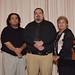 Benjamin Doge, MD & Family - 27302000882