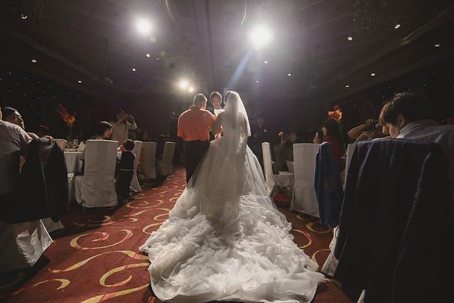 大直典華, 大直典華婚宴, 大直典華婚攝, 大直典華璀璨廳, 朵咪, 婚攝, 婚攝守恆, 婚攝推薦, 新秘Demi-65