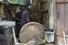 Fez - Morocco (wietsej) Tags: shop sony morocco fez souk 1018 nex7 sel1018