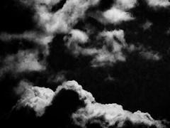 Cloud Guardian (warrior_cnctd) Tags: clouds impressive massive light shadow