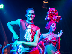 160510_Kuba_0155.jpg (Frank Schwellnus) Tags: travel cu cuba cabaret havanna tropicana kuba reise caribean lahabana karibik