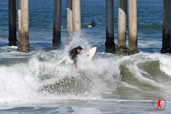 DSC_0210 (Ron Z Photography) Tags: surf surfer huntington surfing huntingtonbeach hb surfin surfsup huntingtonbeachpier surfcity surfergirl surfergirls surfcityusa hbpier ronzphotography