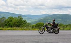 Ride the Catskills (governorandrewcuomo) Tags: usa newyork highmount