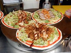 Food, Borough Market, Southwark, London (2) (f1jherbert) Tags: food fish london vegetables fruit mushrooms nikon market herbs boroughmarket sausages coolpix borough southwark pate nikoncoolpix southwarklondon boroughmarketlondon s9700 boroughmarketsouthwark boroughmarketsouthwarklondon coolpixs9700 nikons9700 nikoncoolpixs9700