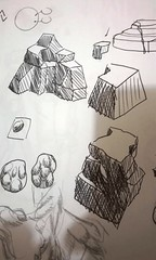 WP_20160622_22_55_16_Pro (Inteligivel) Tags: desenhos ilustraes
