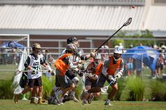 160619_Fathers Day Invitational_0343 (scottabuchananfl) Tags: lax lacrosse lcg palmcoast bucholtzboyslacrosse