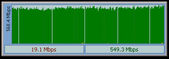 DUMeter-SV2-20120322-12h40