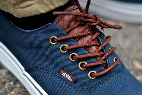 Vans Era 59 C L -   SNKRS.COM - a photo on Flickriver 124d3cc199