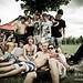 RDTSE-2011-ambiance-HD-Credit-Benoit-Darcy-03