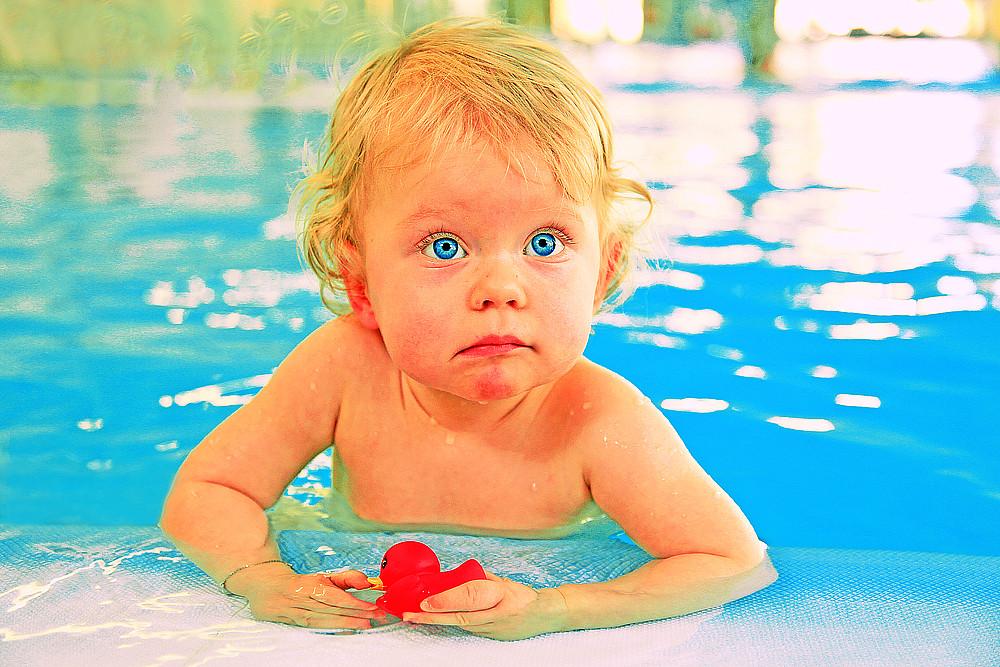 The Worlds Best Photos Of Babyschwimmen And Thüringen Flickr Hive