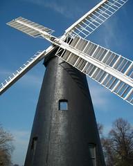 brixton_windmill