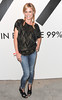 Julie Bowen 'All In For The 99%' Art, Music &Cultural Activism benifit - Los Angeles, California