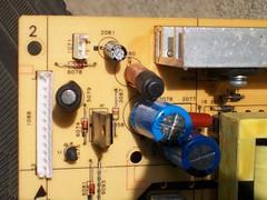 Magnavox32MF231D 003 (zeldamaniac44) Tags: 103 powerboard 3138 6282 31381036282