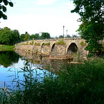 Steinbrücke thumbnail