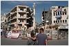 Al Manara @ Ramallah