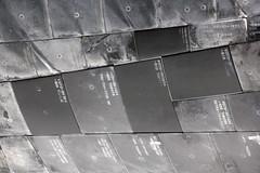 IMG_7559 (jsmjr) Tags: virginia smithsonian dc washington dulles nasa discovery nationalairandspacemuseum udvarhazy nasm 100400 ov103 canonef100400mmf4556lis hightemperaturereusablesurfaceinsulation htrsi
