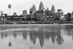 Angkor Wat - 2012-03-25 - 161829
