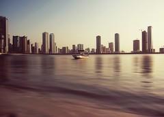 Boat in Sharjah (MOSTAFA HAMAD | PHOTOGRAPHY) Tags: pictures photography boat fotografie photographie fotografia hamad sharjah  mostafa fotografa fotografering  fotoraflk