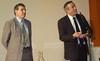 """13 avril, Xavier Breton et Jean-Yves Flochon en réunion publique • <a style=""""font-size:0.8em;"""" href=""""http://www.flickr.com/photos/76912876@N07/7081454083/"""" target=""""_blank"""">View on Flickr</a>"""