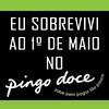 Pingo Doce (Irene Sarranheira) Tags: baby girl familia amor carinho crafts arts felicidade amizade coelhinha