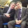 """Xavier Breton et François Fillon, deux hommes politiques au service de tous • <a style=""""font-size:0.8em;"""" href=""""http://www.flickr.com/photos/76912876@N07/7138783175/"""" target=""""_blank"""">View on Flickr</a>"""