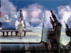 Todo es verdad, no es mentira, o lo que se ve a través del cristal con que se mira. (Bernardo del Palacio) Tags: santiago color reflections contraluz ego catedral ciudad cathédrale santiagodecompostela compostela reflejo sanmarcos reflexions breathtaking semanasanta reflejos cathedrale bestofthebest sanisidoro amazingcolors reflects gotico gotic musac dinnerandamovie blueribbonwinner artisticexpression rosetón jacobeo mouseion reflejada digitalcameraclub cherryontop 5photosaday kartpostal golddragon abigfave perfectangle anawesomeshot flickrplatinum blueribbonwinne superbmasterpiece digitalphotoart diamondclassphotographer amazingamateur theunforgettablepictures brillianteyejewel platinumheartaward betterthangood goldstaraward internationalgeographic photoexplore academyofphotographyparadiso bestminimalshot multimegashot explorewinnersoftheworld alwayscomment5 inspiredbyhim musacmuseo breathtakinggoldaward awesomeblossoms cathol 100commentgroup inspiringgallery photoartbloggroup berpala dragondaggerphot dragondaggerphoto dragondaggerawards graphicmaster