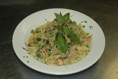 """Pasta 1 • <a style=""""font-size:0.8em;"""" href=""""http://www.flickr.com/photos/79657597@N05/7411415102/"""" target=""""_blank"""">View on Flickr</a>"""