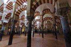 Cordoue (Af-Picture) Tags: voyage espagne andalousie mosque cordoue afpicturecom afpicture