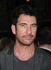 Dylan McDermott The Cinema Society With The Hollywood Reporter & Piaget and Disaronno screening of 'To Rome With Love at the Paris Theatre New York City, USA