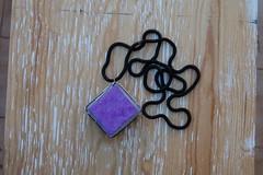 prove catalogo 086 (Basura di Valeria Leonardi) Tags: basura collane polistirolo reciclo cartadiriso riciclo provecatalogo