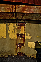 stitches (picsie14) Tags: building art silhouette interestingness interesting curves sydney australia winner stitches mostinteresting popular interestingness2 cockatooisland interesting2 bestshotoftheday bestoftoday blinkagain bestofblink biennalesydney2012 httpodonovansontourblogspotcomau201206whyarephotographerssogrumpyhtml