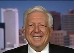 Foster Friess,  American businessman and supporter of conservative Christian causes