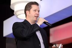 Charles A. Jensen (Gage Skidmore) Tags: arizona rocks politics charles scottsdale republican jensen