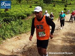 EcoCoban2012-584 (MaratonGuate.com) Tags: marathon guatemala run trail alta runner eco maraton coban 21k verapaz ecologica 42k maratonguate maratonguatecom ecocoban