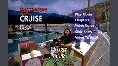 cc_dvd_main_menu (TheSailingChannel) Tags: world show voyage africa new cruise ireland sea brazil money sailboat out boats islands living boat dvd video sailing crossing control kim yacht mark budget south sails cost cruising australia ground line seminar zealand larry maintenance howto there samoa hd costs yachts oceans sailboats lin hampton tunes mauritius financial tackle shanties voyaging pillsbury dinghy voyagers finance circumnavigation aboard unstoppable provisions seamanship pardey provisioning interludes taleisin yachtpals