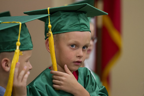 Kindergarten Graduation 5-30-2012-27 by jdg32373, on Flickr