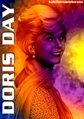 Doris Day cor 02 (Luiz Fernando / Sonia Maria) Tags: cinema art textura beautiful photoshop ads cores advertising glamour pin arte amor cincinnati moda modelos pop hollywood artistas beleza mito popular bela artedigital cor atrizes texturas pinups montagens cartazes artista popstar montagem artistico graciosas feminina filmes dorisday atriz jamescagney gal rockhudson advertisings twitter femininos atress anos1950 anos1960 luizfernandoreis dorismaryannvonkappelhoff dorisdaypetfoundationmulheres