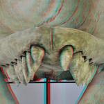 NHM Rotterdam 3D thumbnail