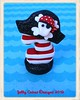 detail (Jelly Lane Studios) Tags: ocean sea polymerclay treasurechest caketoppers treasuremap pirateboy piratetreasure childrensbirthday piratebirthdayparty birthdaycakedecorations girlypirate polymerclaycaketopper piratecaketopper jellycakesdesigns girlpiratecaketopper pirateboycaketopper piratebirthdaycaketopper piratebirthdaypartydecorations handcraftedpiratecaketopper piratecenterpiece piratetabledecoration