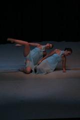 IMG_4261 (nda_photographer) Tags: boy ballet girl dance concert babies contemporary character jazz newcastledanceacademy