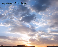 DSCF0896 (Asma AL-shehri) Tags: camera hope is am you photos like fujifilm asma alshehri