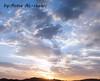 DSCF0896 (Asma AL-shehri) Tags: camera hope is am you photos like fujifilm asma alshehri