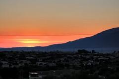 2012 July 13,Albuquerque