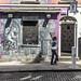 Temple Bar Square_3