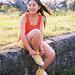 Saaya Irie (18)