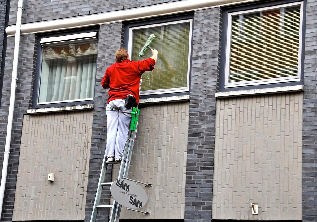 Glass City Window Cleaning Llc Free Estimate