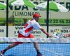 "Juanjo Gutierrez 6 padel 1 masculina torneo padel hacienda clavero pinos del limonar julio • <a style=""font-size:0.8em;"" href=""http://www.flickr.com/photos/68728055@N04/7599431098/"" target=""_blank"">View on Flickr</a>"