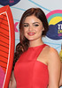 Lucy Hale The 2012 Teen Choice Awards held at the Gibson Amphitheatre - Press Room Universal City, California