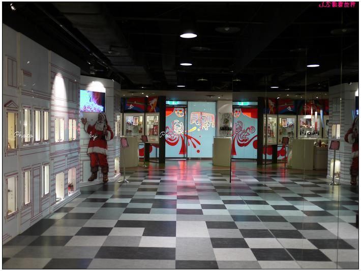 桃園龜山可口可樂博物館 (67).JPG