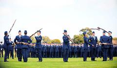 314th TRS Change of Command (Presidio of Monterey: DLIFLC & USAG) Tags: ca monterey unitedstates military ceremony airforce presidio dli airmen defenselanguageinstitute dliflc 314th stevenshepard